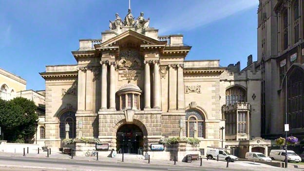 Image result for Bristol Museum and Art Gallery