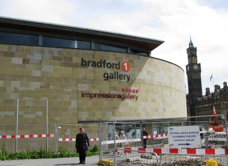 Bradford 1 Gallery