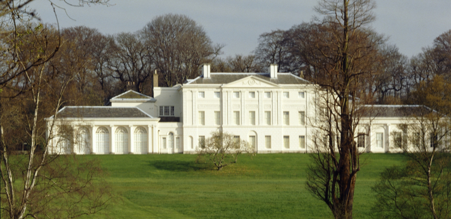 English Heritage, Kenwood