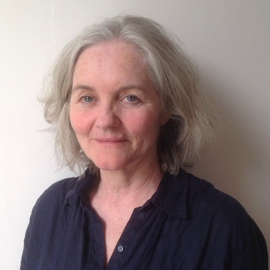 Catherine Farren