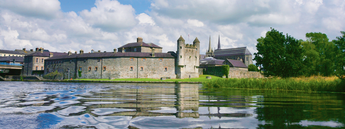 Fermanagh County Museum