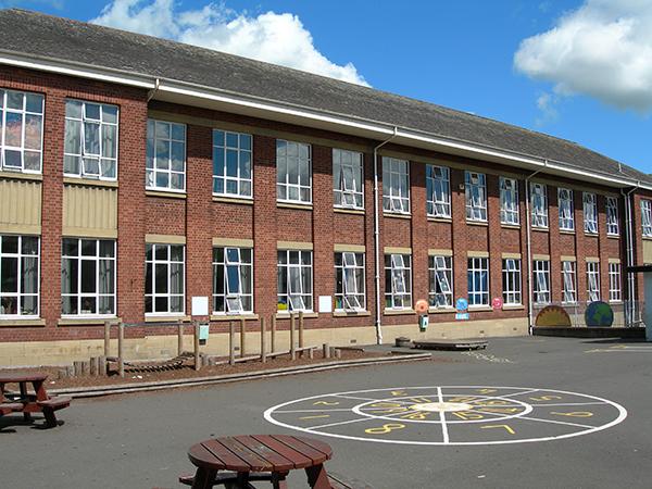 St John's Academy