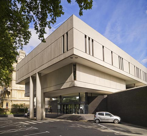 Image result for royal college of physicians london