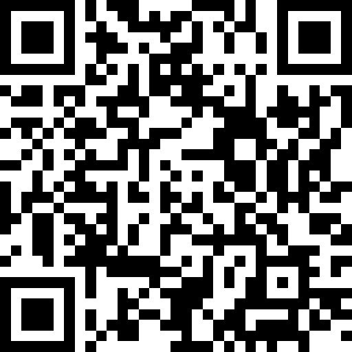 artuk-about-page-qr-code-1.jpg