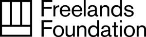 ff-logo-300-1.jpg
