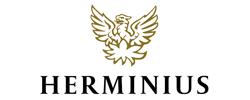 herminius_250.png