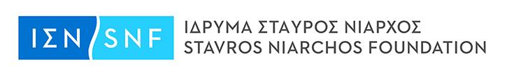 SNF-primary-logo_long_hi.jpg