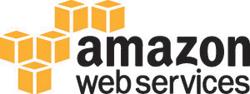 AWS_Logo_Print_250px.png
