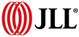 JLL-Logo.jpg