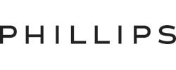 Phillips_Logo_2015.jpg