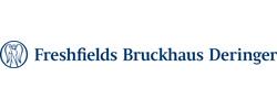 freshfields_bruckhaus_freshfields_deringer_250.jpg