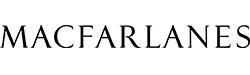 macfarlanes-logo-black-1.jpg