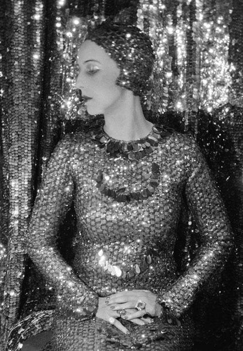 Paula Gellibrand, Marquesa de Casa Maury