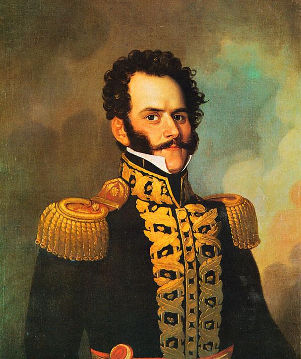 Blas Cerdeña