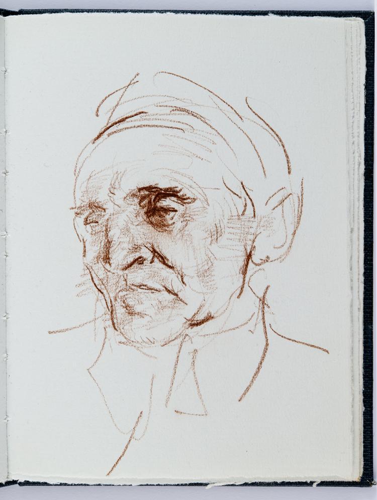 Alan Springal
