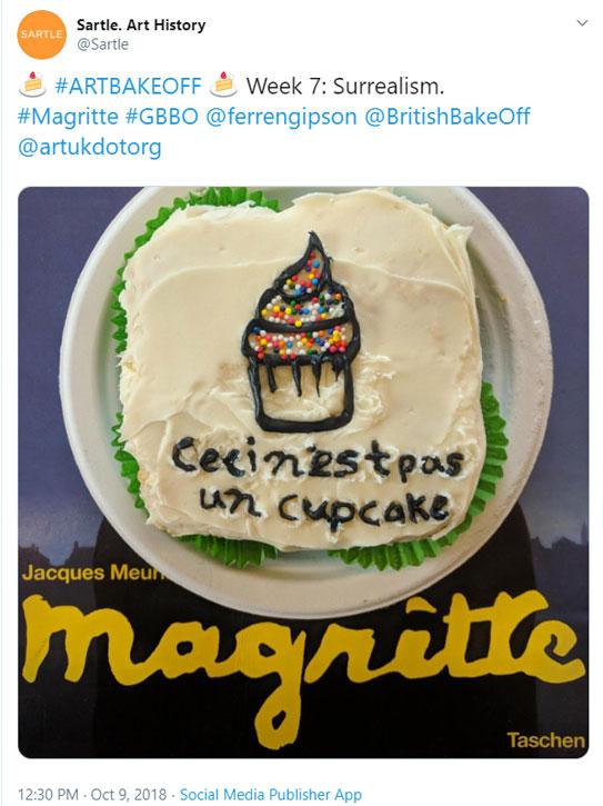 MagritteSartle.jpg