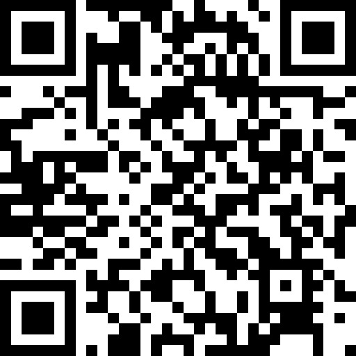 artuk-story-page-qr-code-1.jpg