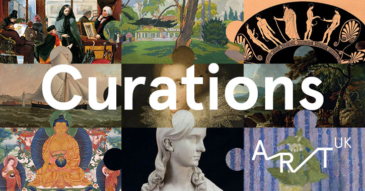 Curations