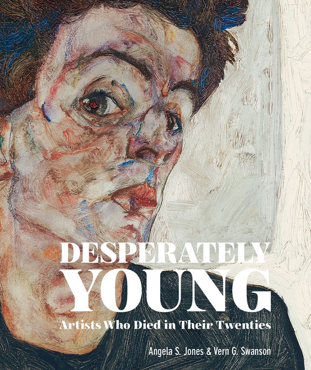 desperately-young725px-1.jpg