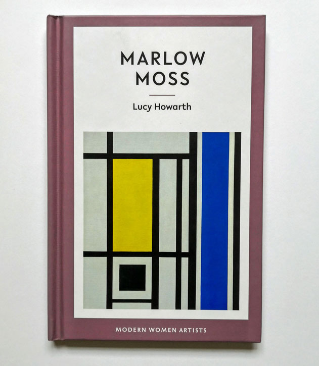 eiderdownbooks-marlowmoss725px-1.jpg
