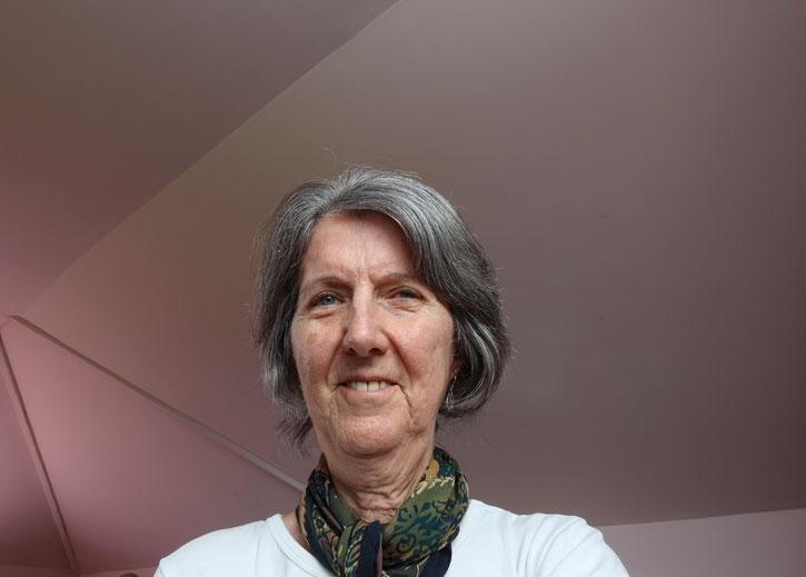 Helen Chester