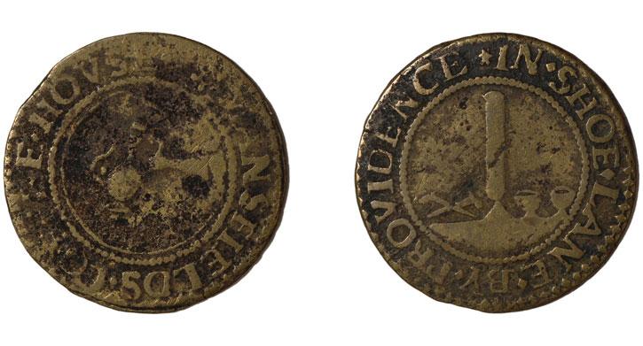 1649–1672