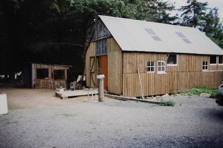 Quarry Hill Cottage