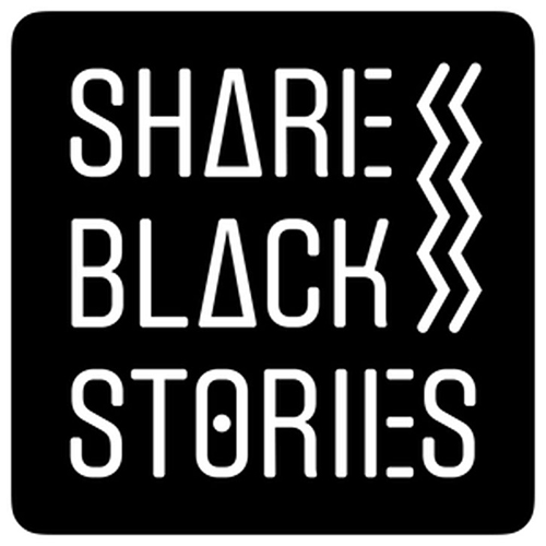 #ShareBlackStories