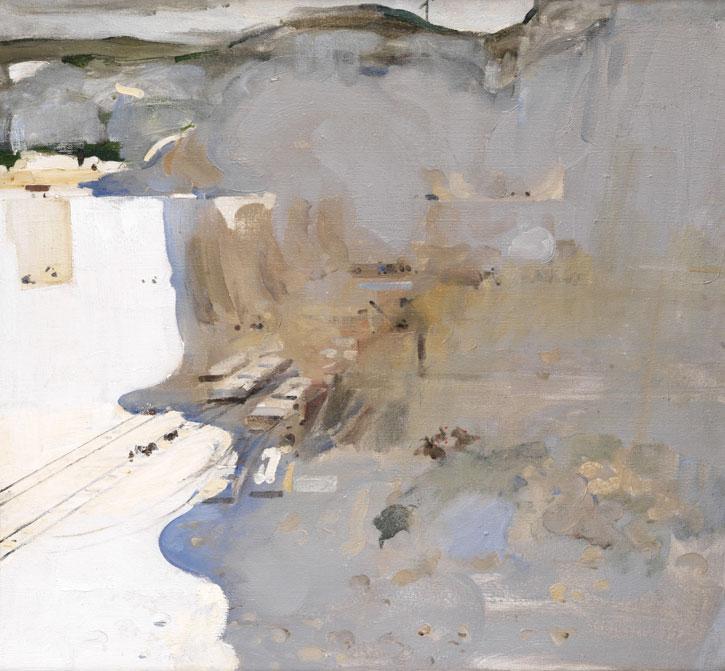 1898, oil on canvas by Arthur Melville (1855–1904)
