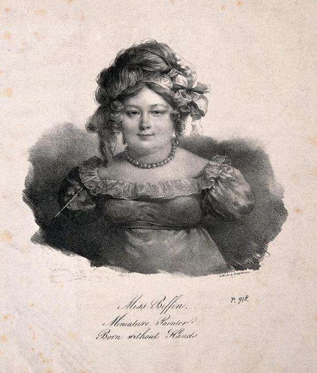 lithograph by G. Engelmann (1788–1839)