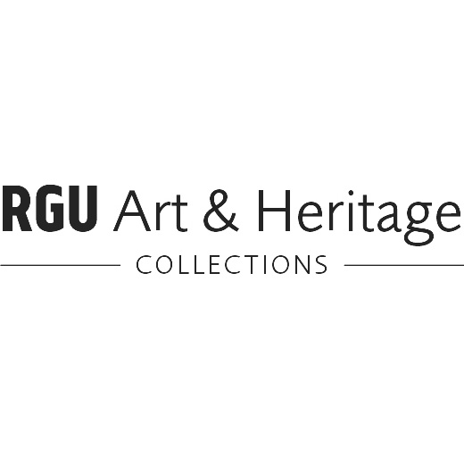 Art & Heritage Collections, Robert Gordon University