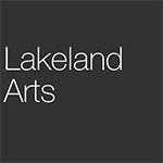 Lakeland Arts Trust