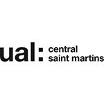 Central Saint Martins