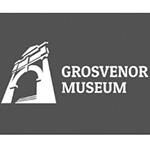 Grosvenor Museum