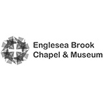 Englesea Brook Chapel and Museum