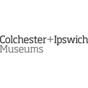 Colchester and Ipswich Museum Service Resource Centre