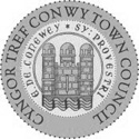 Conwy Town Council