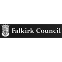 Falkirk Council Municipal Buildings