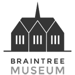 Braintree District Museum