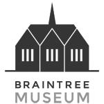 Braintree District Museum