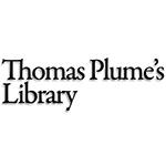 Thomas Plume's Library