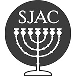Scottish Jewish Archives Centre
