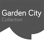 Garden City Collection Study Centre
