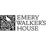 Emery Walker's House (7 Hammersmith Terrace)