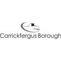 Carrickfergus Council