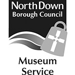 North Down Museum