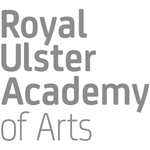 Royal Ulster Academy