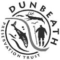 Dunbeath Heritage Centre