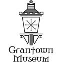 Grantown Museum