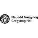 Gregynog Hall